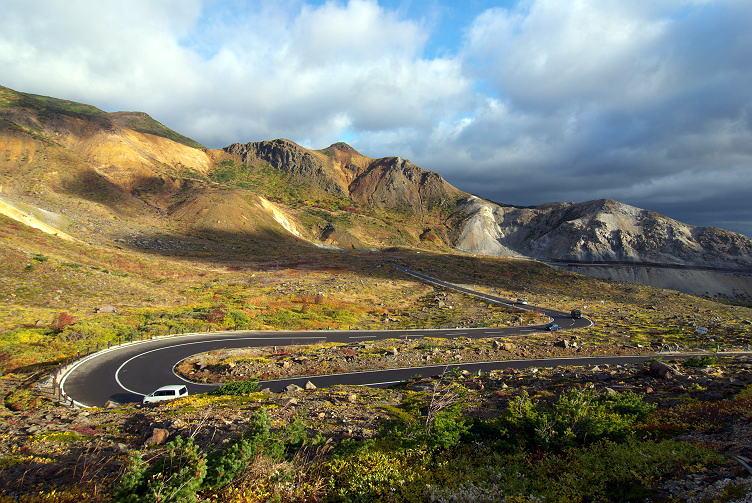 http://grand-touring-japan.travel.coocan.jp/roadofjapan/tohoku/bandaiazuma/DSC_0051jodo-s1.jpg