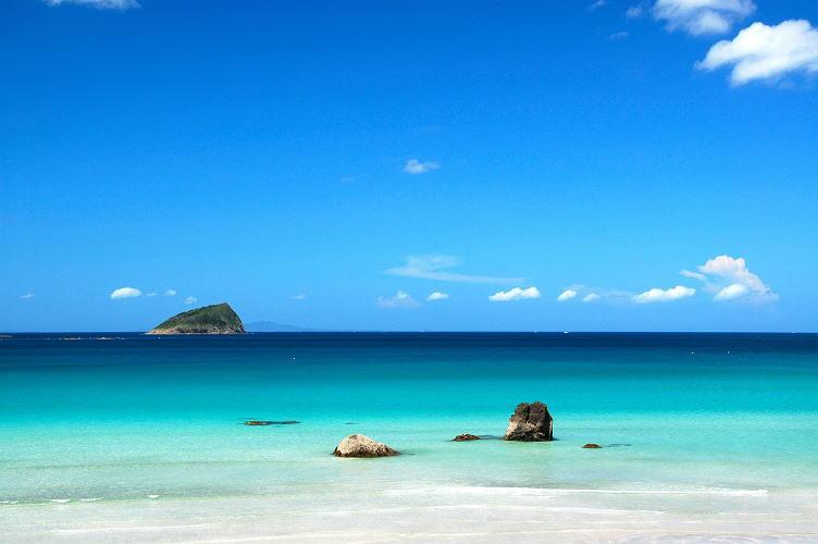 http://grand-touring-japan.travel.coocan.jp/touring/specialspot/seaside/nagasaki/neshikohitotsuku/DSC_1105hitotsuku-s1.jpg